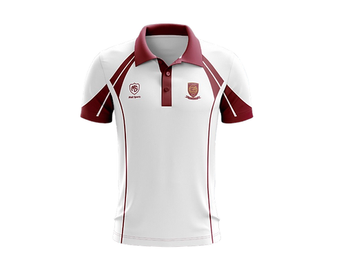 Manager's Polo Shirt