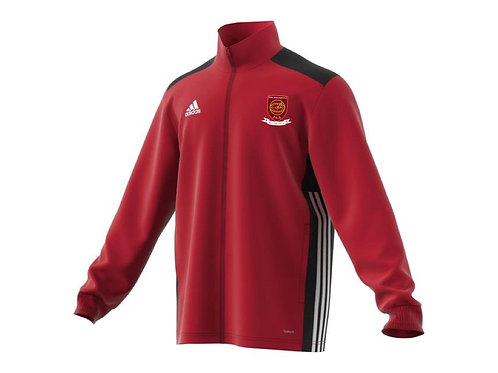 Home Training Jacket