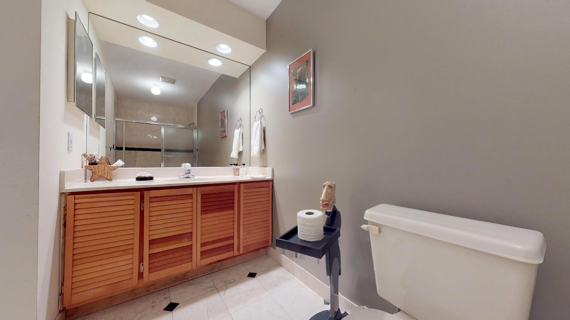 Bath 2 (7)
