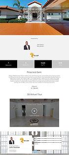 property.webpage.jpg