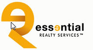 essential-logo.jpg