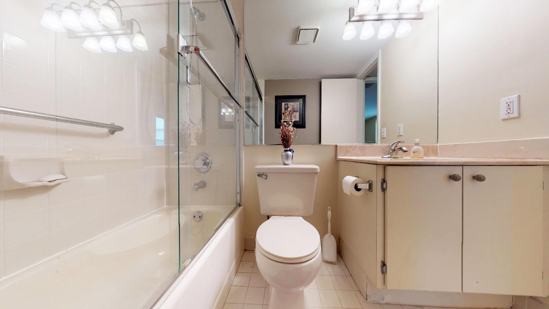Bath 3 (1)