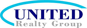 united_realty_group_logo.jpg