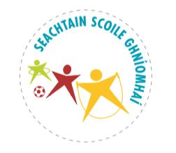 Seachtain_Scoile_Ghníomhaí.PNG