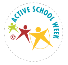 Active School Week.PNG
