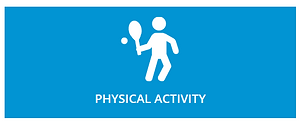 Physical Activity.PNG
