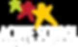 active-school-logo.png