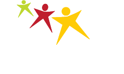 active-school-logo.png