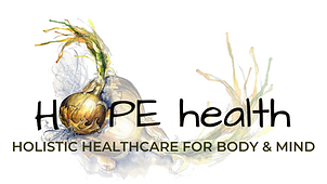 HOPE Health Simple logo (1).png