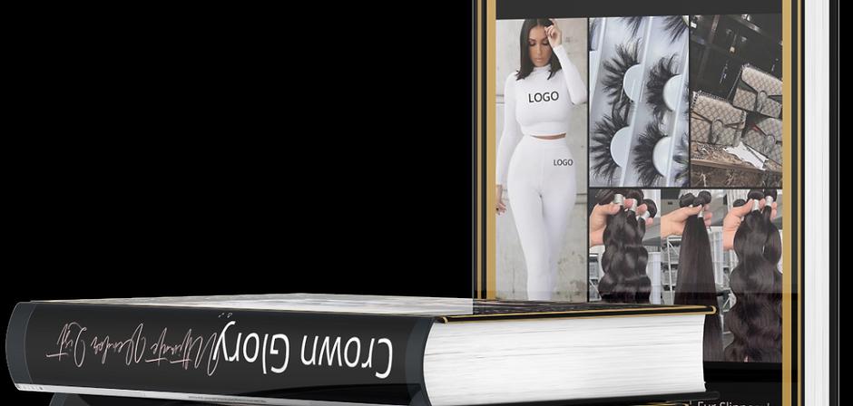Ultimate Vendor List - 3,000+ Vendors