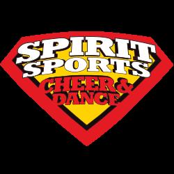 spiritsports.png