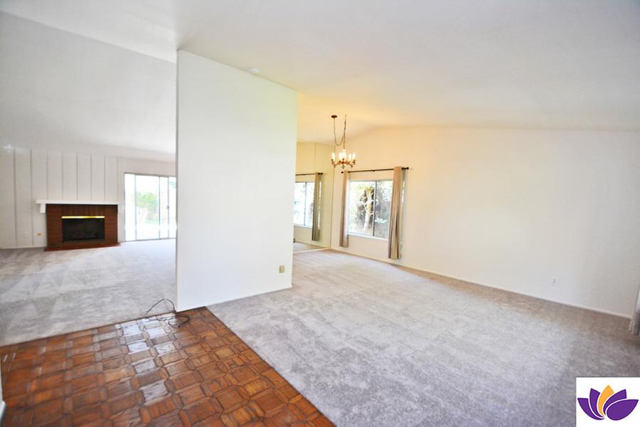 18638 Stare St Northridge, CA 91324