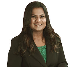 sewvandi perera, perch properties, homes for sale, first time home buyer