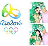 Brazil Olympics Promo_edited.jpg