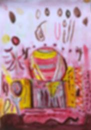paul 1.jpg