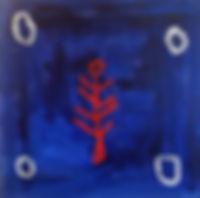 Tree On Blue.jpg