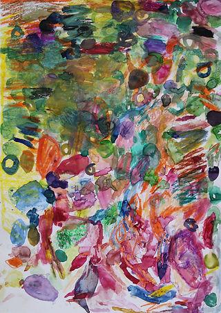 Isobel Lambert- Colourful People.JPG