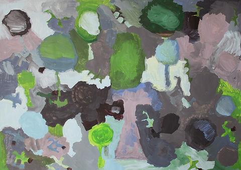 Animals In The Bush A2 (2).JPG