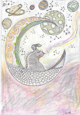 Dragon Moon in the Galaxy.jpg