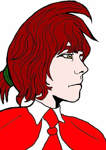 Portrait of Omen.png