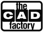 cad.PNG