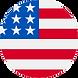 002-estados-unidos.png