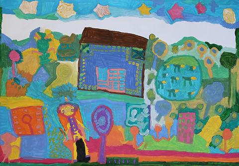 The Farm A1 (2).JPG