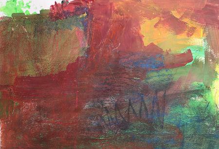 Chris Salter- Red & Orange.jpg