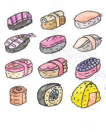 Sushi's.jpg