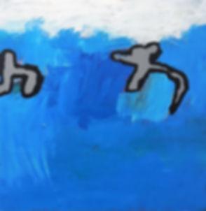 gondola 1.jpg