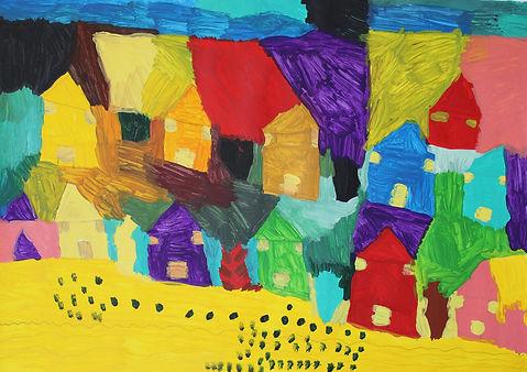 Beach Houses A2 (2).JPG