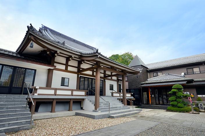 29963R.jpg国分寺 恋ヶ窪 東福寺
