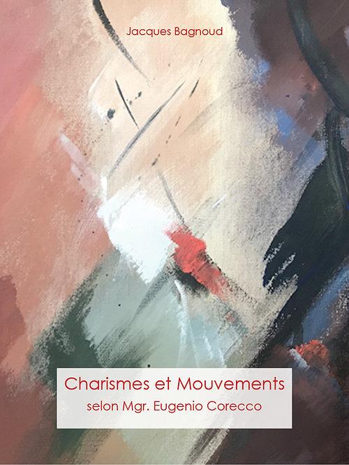 Charismes et Mouvements