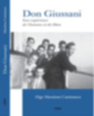 copertina Don Giussani-001.jpg