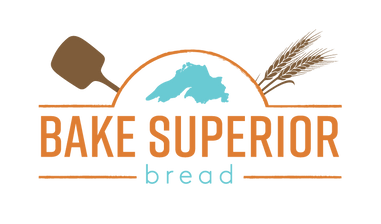 Bake-Superior-Bread-Web-Logo.png