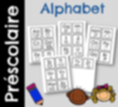 Icône_alphabet.jpg