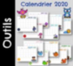 Icône_calendrier_2020.jpg