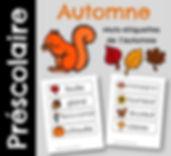 Icône_mots-étiquettes_automne.jpg