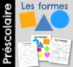 Icône_formes.jpg