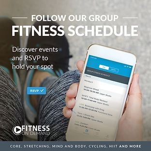 RSVP%20Group%20Fitness%20Schedule_edited