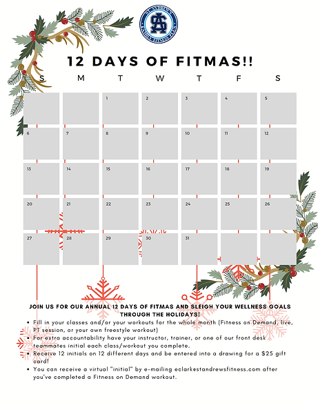 12 Days of Fitmas (1).png