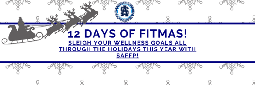 12 Days of Fitmas Ad.png