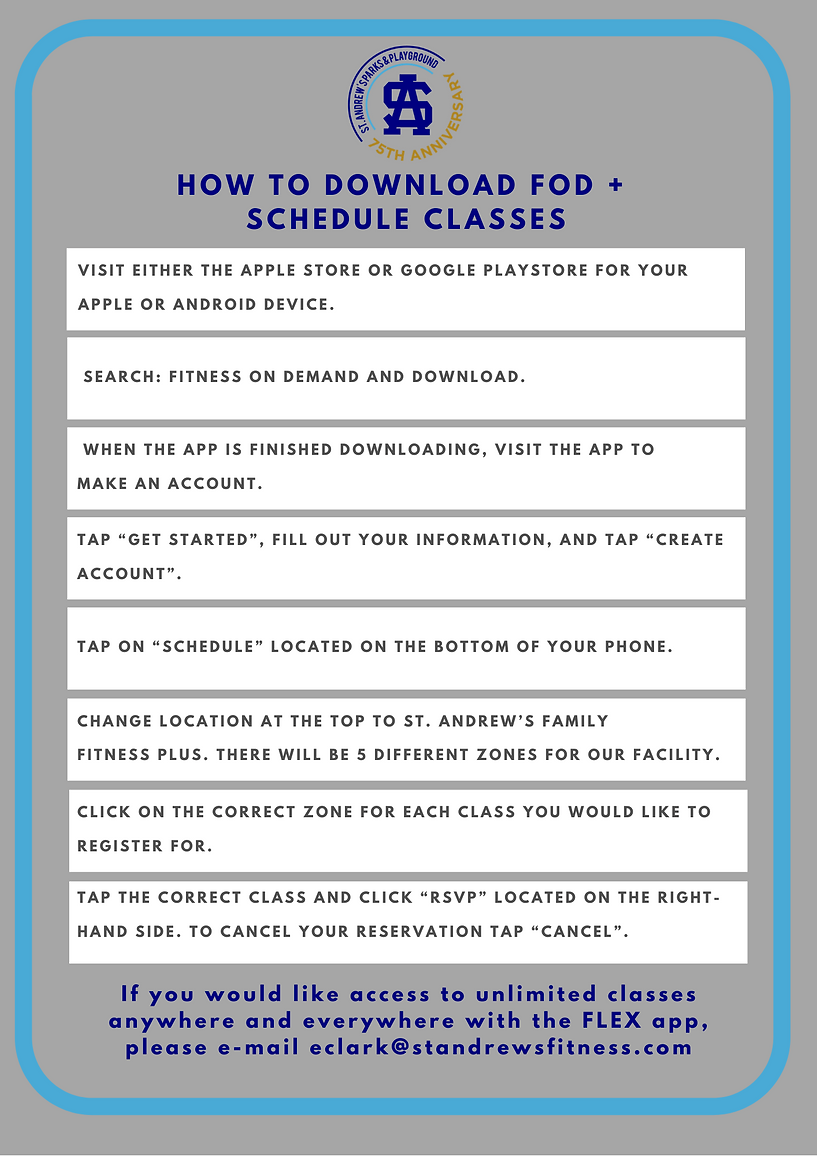 FOD download and schedule classes.png