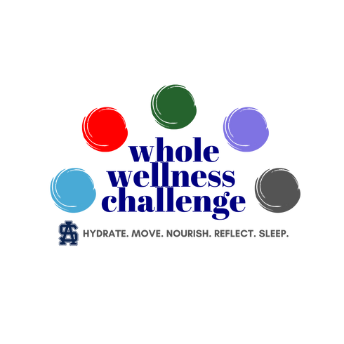 January challenge logo (2).png