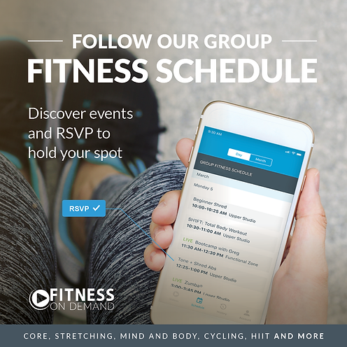 RSVP Group Fitness Schedule.png