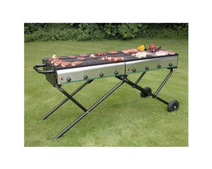 The-Magnum-8-Catering-Barbecue.jpg