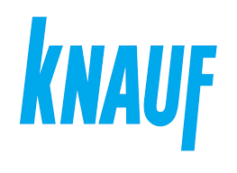 Knauf Counselling With Jay