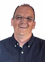 Eugene RGB.jpg