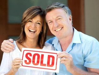 Top 10 Secrets To Selling Your Home