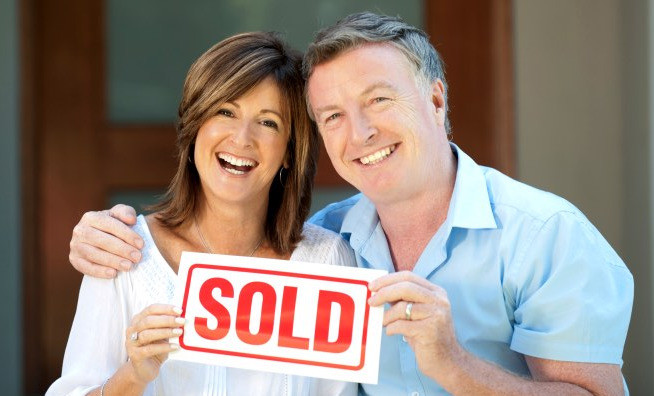 ssecrets-to-selling-your-home